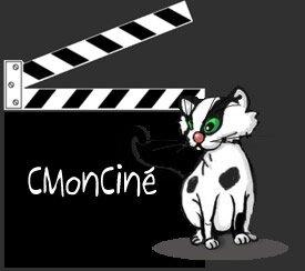 cmoncine