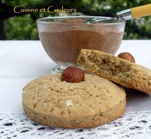 biscuits_rustiques