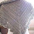 Yes we shawl ! ...