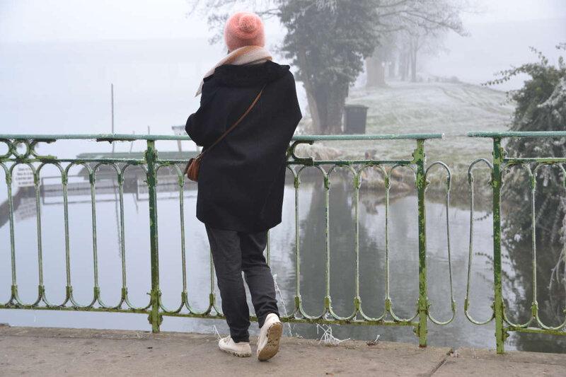 bonnet tricot_4