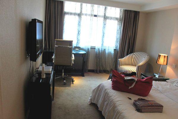 Hotel Andersen (2)