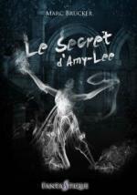LeSecretAmyLee-210x300
