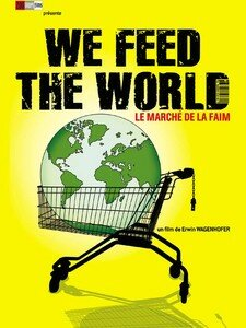 We_Feed_The_World