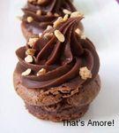 Merveilles_au_chocolat_et_noisettes