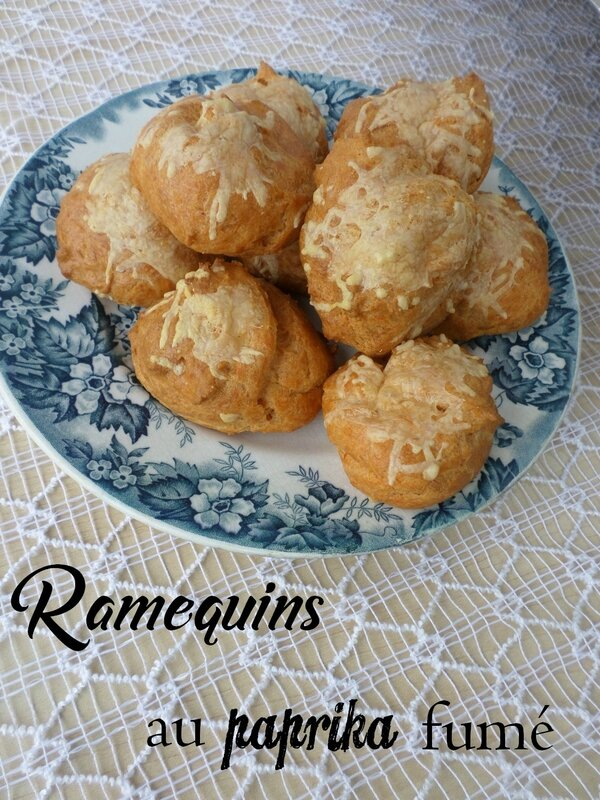 ramequins-paprika-fume