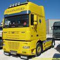8. Avignon 2008 camions star