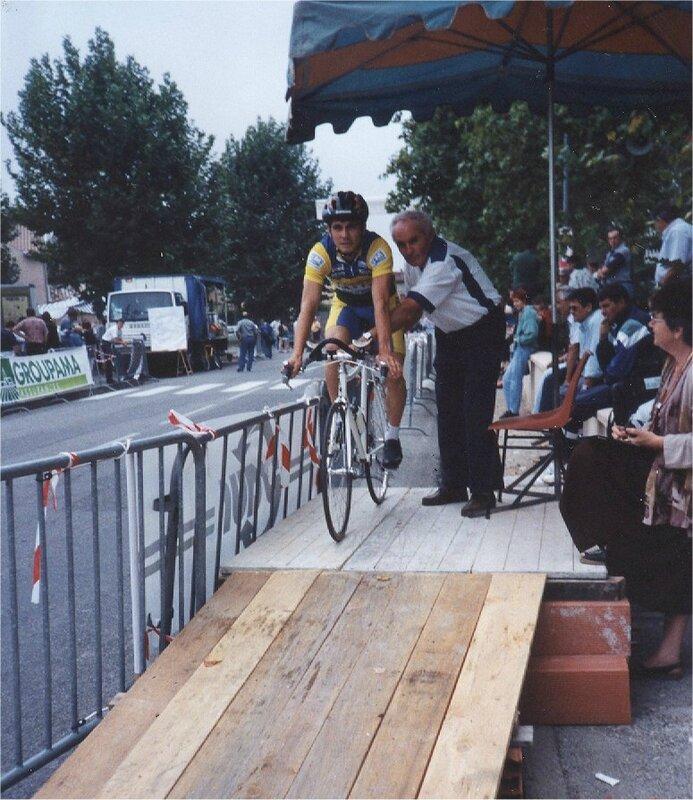 1997 Fronton