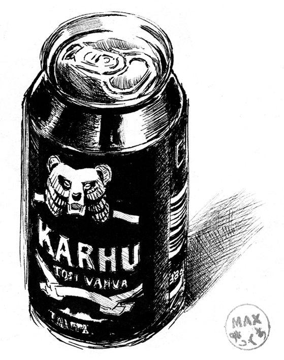 Biere_Karhu_72