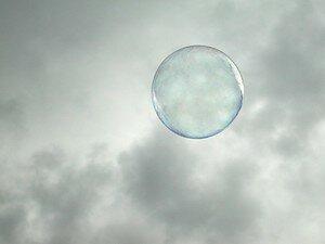 8_bubble