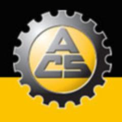 ACS Logo Png