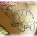 36- Miconnette tortue 01 : http://blog-de-miconnette.kazeo.com