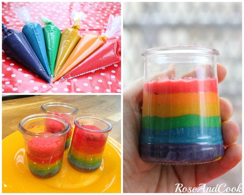 RainbowInaJar