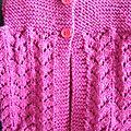 ewa de kids tricot pour paques 004