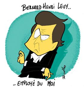 BHL_employ__du_MOI