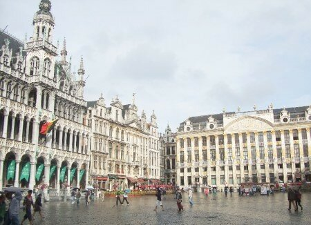 Bruxelles_grand_place_architecture_baroque