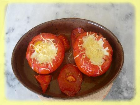 tomates_et_oeufs_poch_s