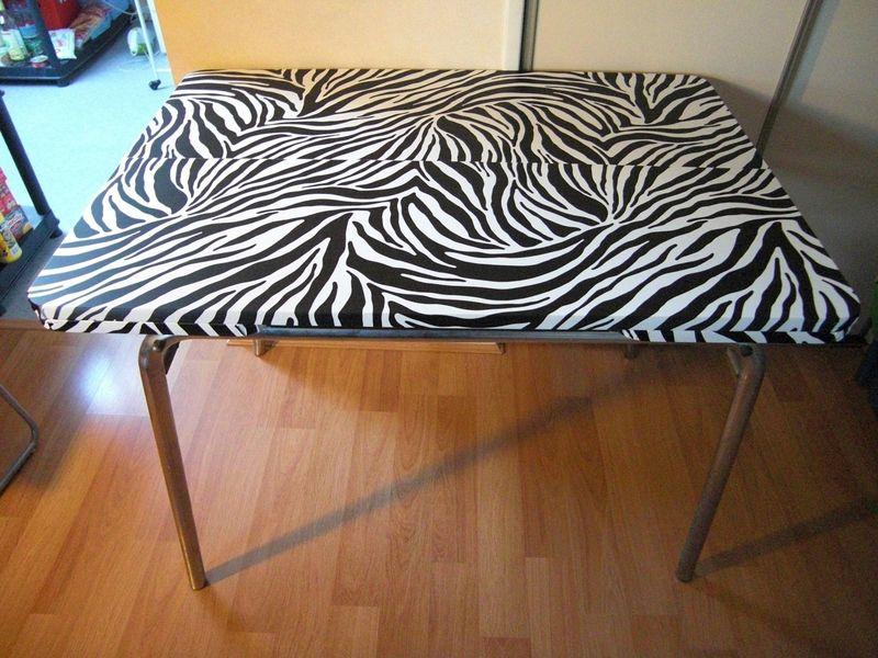 le formica ne survivra pas with repeindre du formica. Black Bedroom Furniture Sets. Home Design Ideas