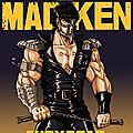 Mad Ken
