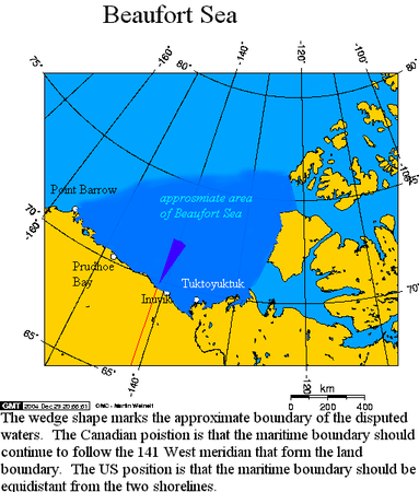 Beaufort_Sea_and_disputed_waters