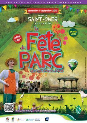 F_te_du_Parc_Saint_Omer_09_09_13