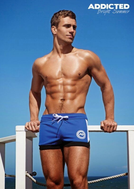 Addicted-Bright-Summer-Athletic-Campaign-Belami-Boys- (1).jpg