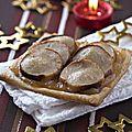 feuilletes-aux-pommes-et-au-boudin-blanc