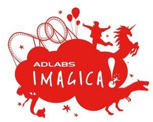 Adlabs Imagica