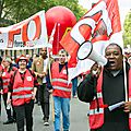 manifestation--paris-le-17-mai-2016_26468063914_o