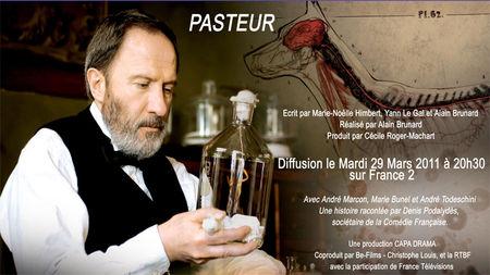 diffusion_pasteur