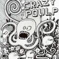 Crazy Poulp