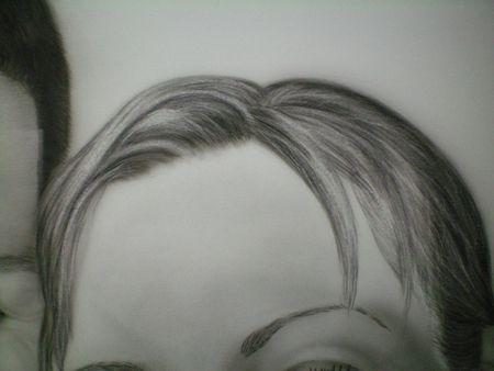cheveu19_1_