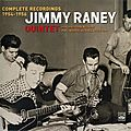 Jimmy Raney Quintet - 1954-56 - Complete Recordings 1954-1956 (Fresh Sound)