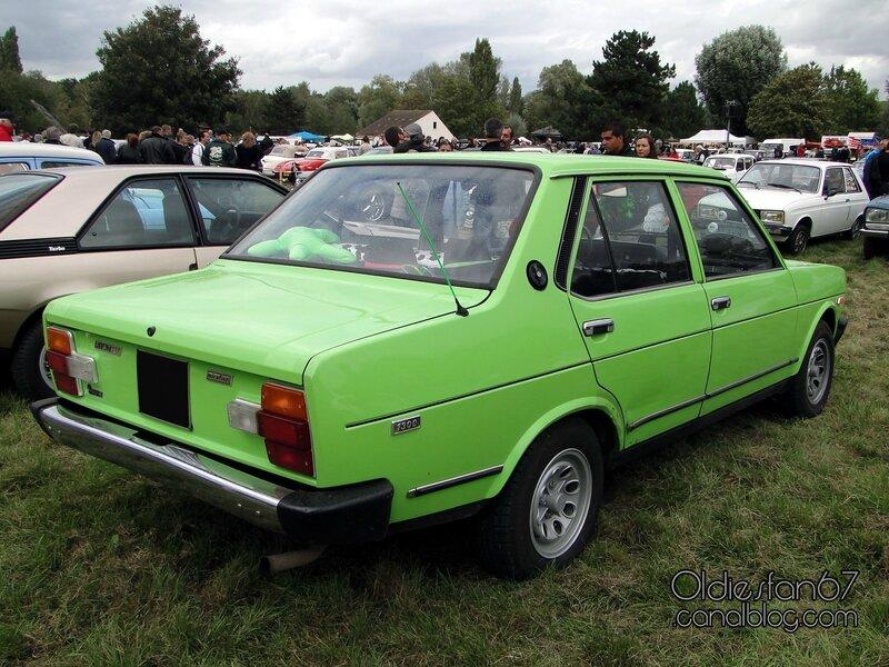 fiat-131-mirafiori-1974-1977-2
