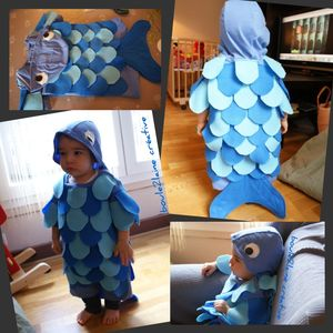 1collage_costume_poisson_Pablo