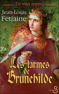 FETJAINE_Les_larmes_de