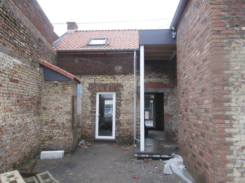 Maison Denis - 2014-12-15 - PC157249