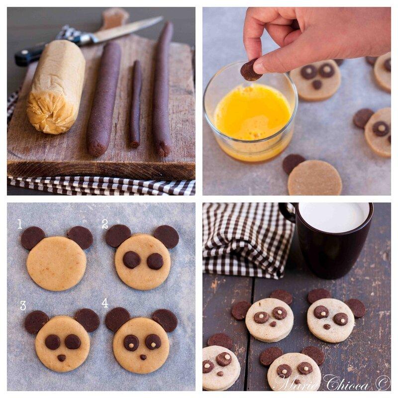 Cookies panda (montage 2)-2