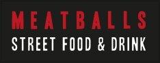 meatballs_logo