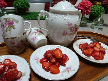 2-salade de fraises (7)
