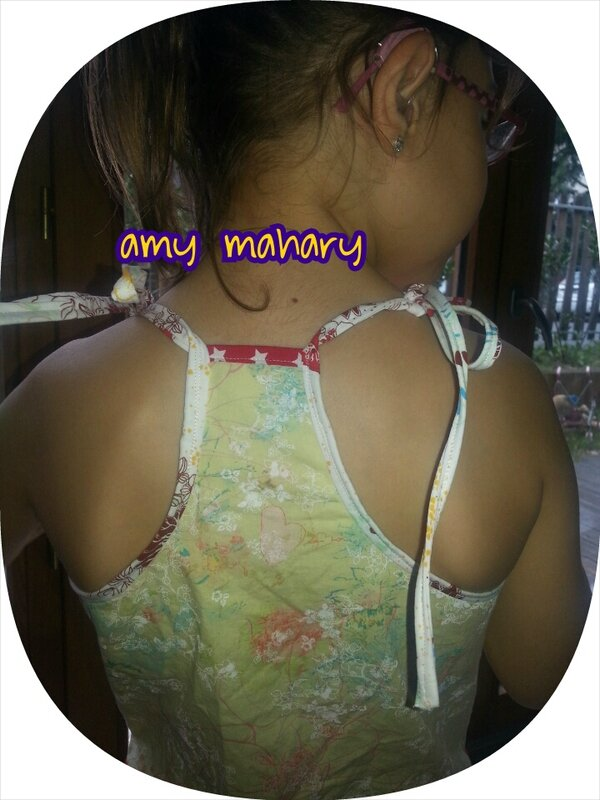 PhotoGrid_1395922367434