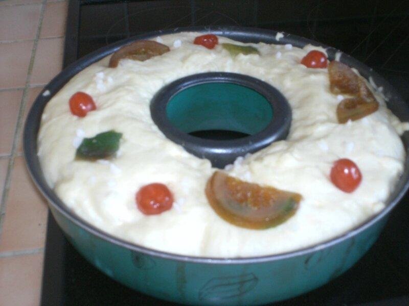brioche ronde pas cuite (3)