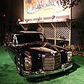 Graceland (340).JPG