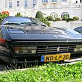 2008-Annecy-Imperial-328 GTS-63029-07