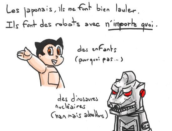 planche_232__Les_robots_japonais001