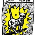 Chat flash
