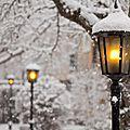 Windows-Live-Writer/Joyeux-NOEL--Tous-Merry-Christmas-to-Al_12748/dcd7b95c1d4303523c0925155a207894_2