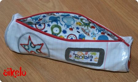 Trousse_Ronde_Robin_6