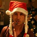 Xmas 2007
