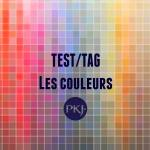 tag-couleurs
