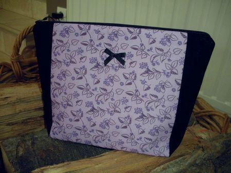 kok violet (2)